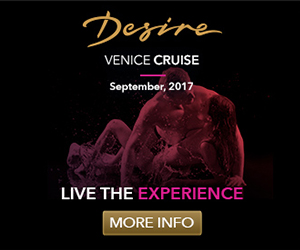 desire-venice-cruise-experience-2017