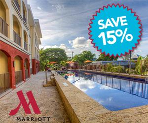 marriott breakfast sale best vacation deals