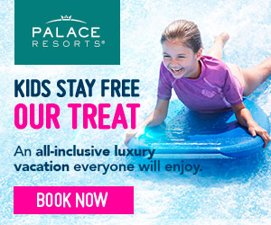 palace resorts kids stay for free