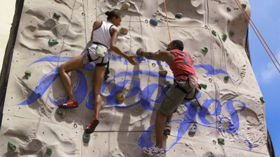 breezes bahamas land sports