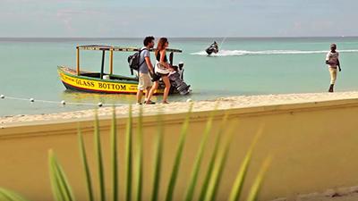 Negril Jamaica tours
