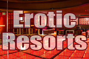 best erotic resorts