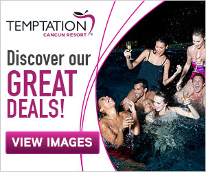 temptation resort deals