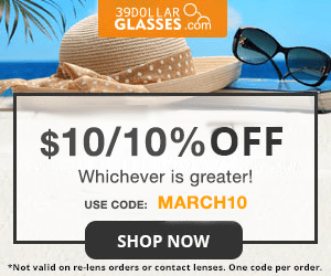 39dollar glasses sunglasses sale