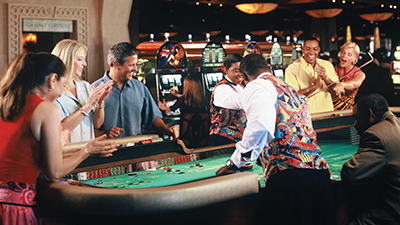 best casino bahamas