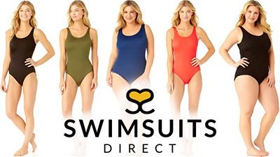 swimsuits direct vacation essentials sexy bathing suits