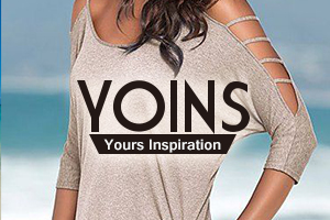 yoins cheap womens clothing
