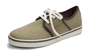 happy feet mens shoes cheap