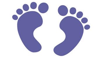 happy feet designer sandals footwear