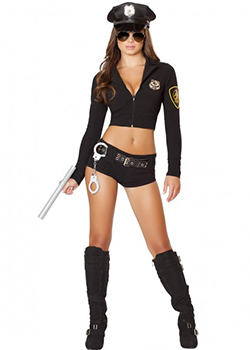 sexy womens costumes halloween
