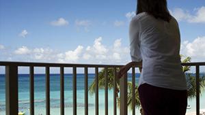 best grand cayman resorts