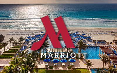 home-marriott