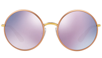 online store for sunglasses women's eyewear shop