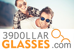 prescription sunglasses cheap discounted shades