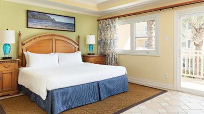 saint kitts marriott resort and the royal beach casino st thomas travel