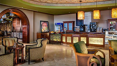 saint kitts marriott resort and the royal beach casino best places to drink caribbean