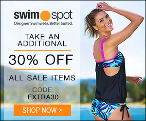 swimspot sexy swimwear deals