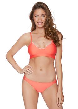 women's designer swimwear swimspot swimsuits