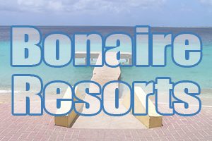 bonaire resorts best