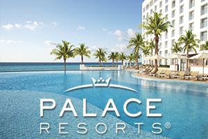 palace resorts luxury caribbean hotel