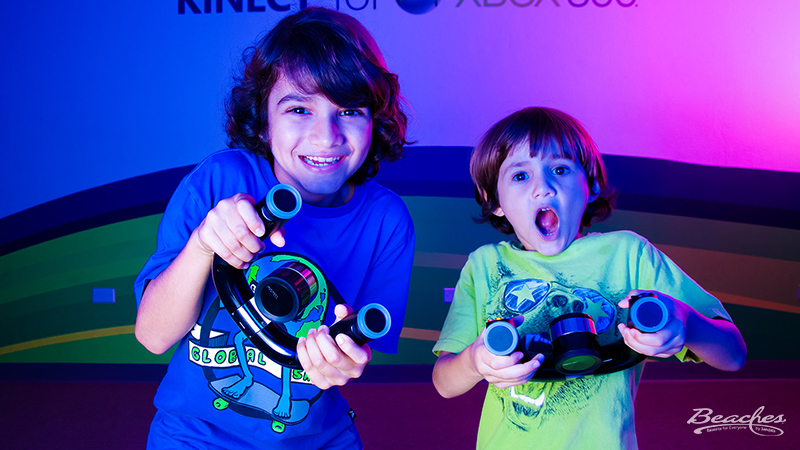best things to do at beaches resorts games playing xbox