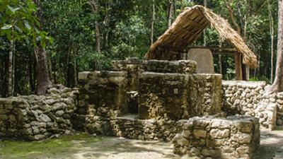 playacar palace mexico tourism