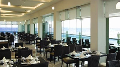 playacar palace best places to drink cancun caribbean