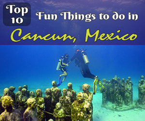 fun things to do in cancun mexico best online travel deals