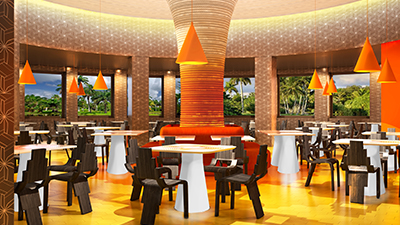 temptation resort best places to eat