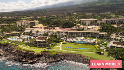 wailea beach resort marriott hawaii travel destination