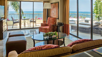 marriott puerto vallarta resort and spa best places to stay
