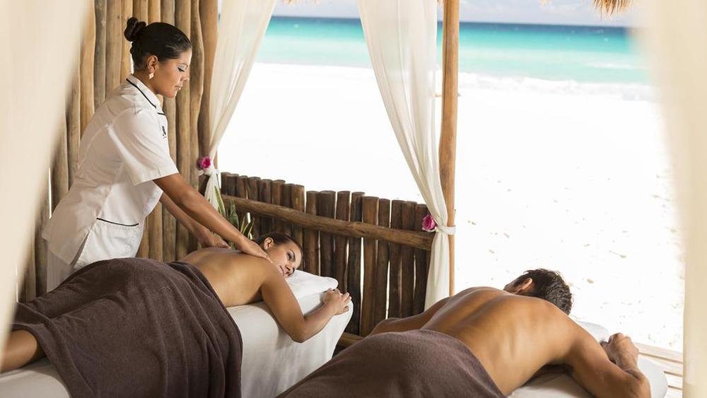 marriott puerto vallarta resort and spa mexico family vacation