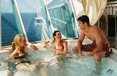 swinger cruise adults ships