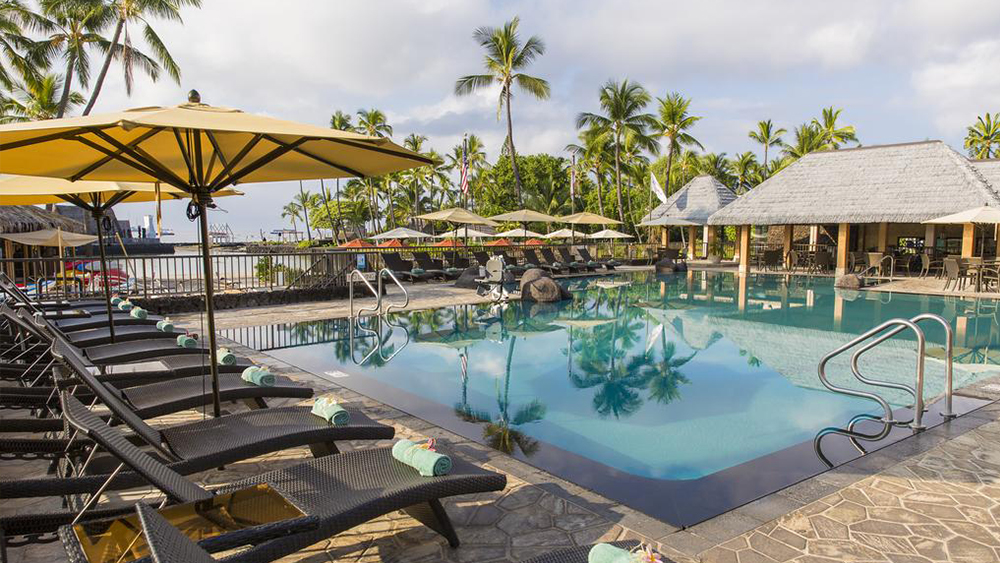 courtyard-king-kamehamehas-kona-beach-hotel-slider-5
