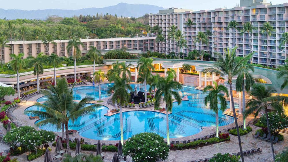kauai-marriott-resort-slider-1