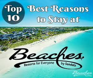 top 10 best reasons to stay at beaches resorts best online travel deals