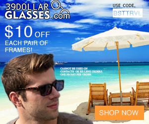 39 dollar sunglasses sale