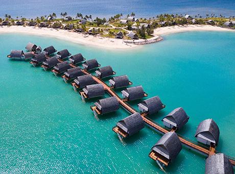 fiji marriott resort momi bay vacation