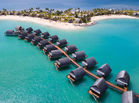 fiji marriott resort momi bay vacation