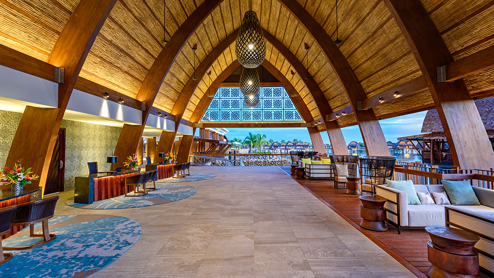 fiji-marriott-resort-momi-bay-3
