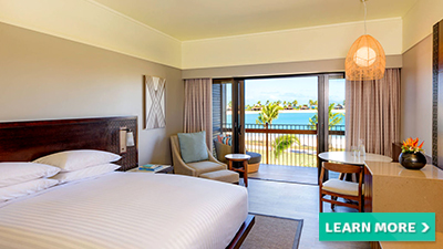 fiji marriott resort momi bay best places to sleep