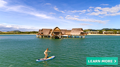fiji marriott resort momi bay fun things to do paddle boarding