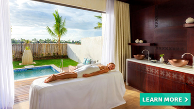 fiji marriott resort momi bay best places to relax spa