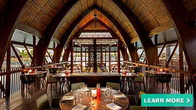 fiji marriott resort momi bay best places to eat