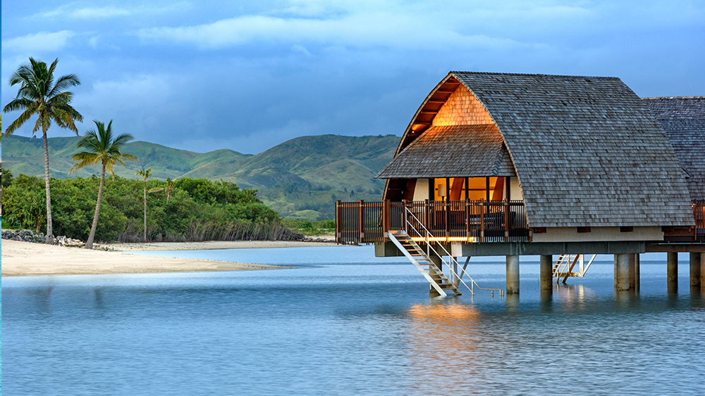 fiji-marriott-resort-momi-bay-slider-5
