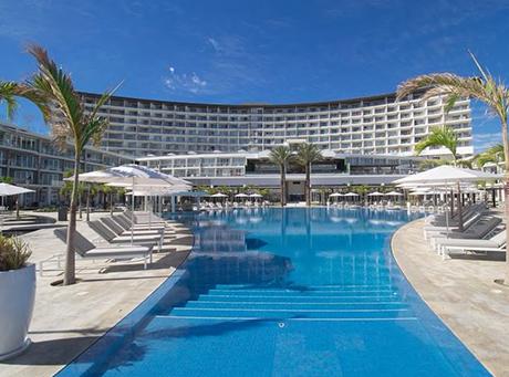 le blanc spa resort los cabos mexico all inclusive travel