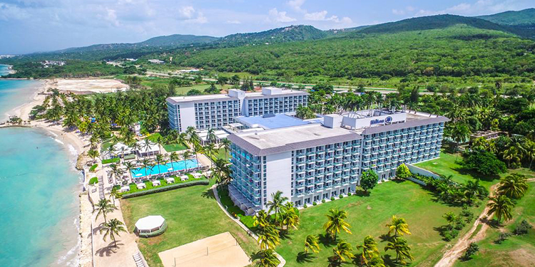 caribbean-all-inclusive-resorts-for-easter-hilton