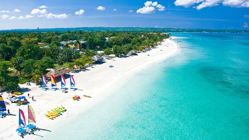 caribbean-spring-break-resorts-beaches-negril