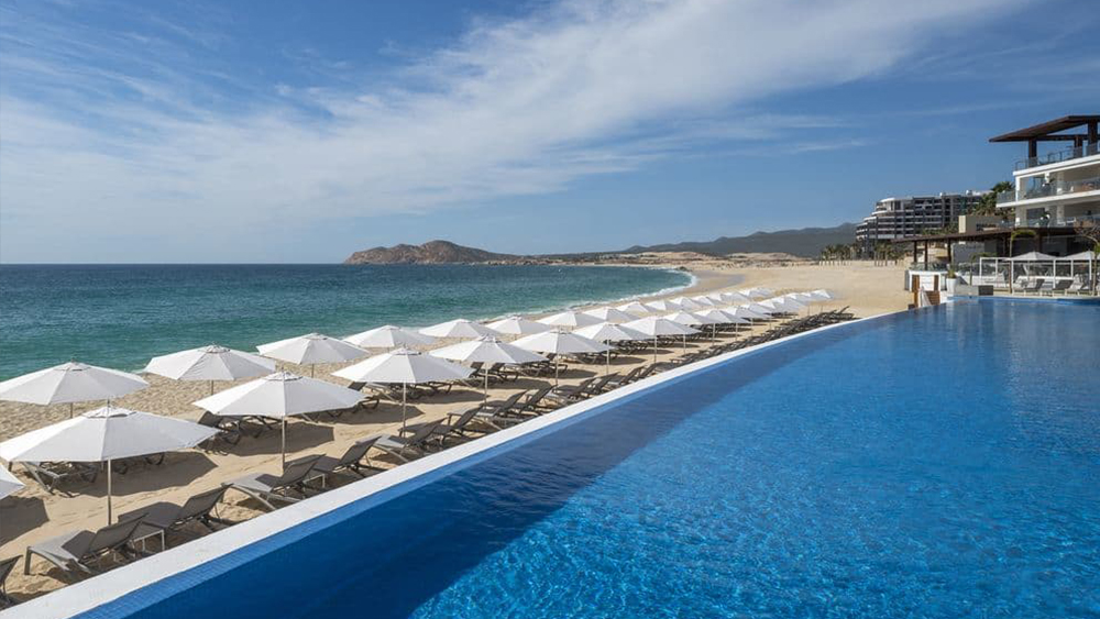 le-blanc-spa-resort-los-cabos-slider-2