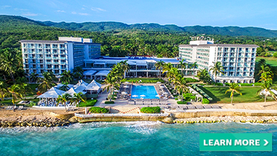hilton rose hall resort and spa jamaica all inclusive vacation
